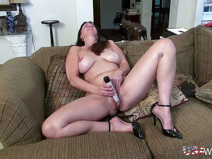 Mature toys masturbation and gonzo pov usawives can recommend visit